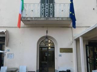 Foto - Terratetto unifamiliare piazza Marconi, Magliano in Toscana