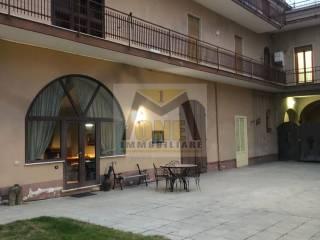 Foto - Historisches Haus via Roma, Portico di Caserta
