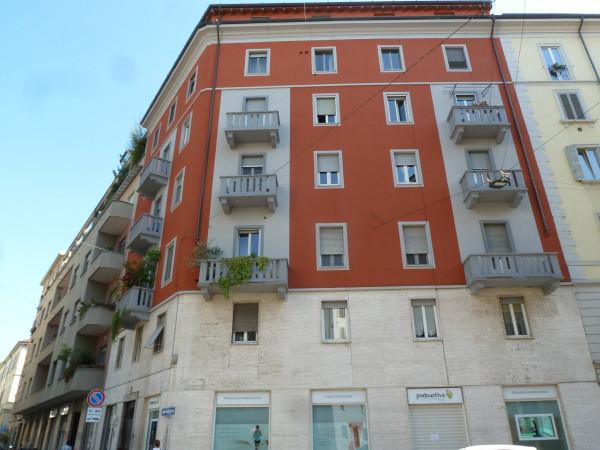 RINALDI NICOLA - Via Cesare Da Sesto 1 - 20123 Milano (MI ...