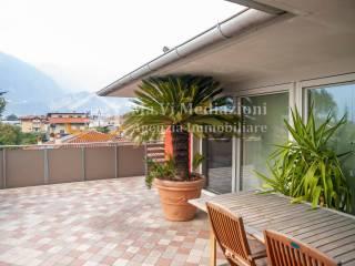 Foto - Attico via Passirone 88, Varignano, Arco