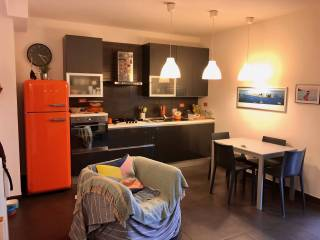 Foto - Quadrilocale ottimo stato, primo piano, Pegazzano - Costa di Murlo, La Spezia