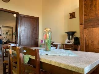 Foto - Quadrilocale buono stato, secondo piano, San Romano, Montopoli in Val d'Arno