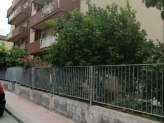 Foto - Appartamento via Eugenio Curiel 6, Carlentini