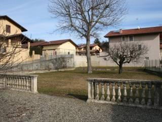 Foto - Villa unifamiliare piazza Dante, Castelnuovo Don Bosco