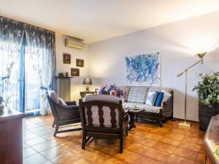 Foto - Wohnung viale Divisione Garibaldi-Osoppo 34, Via Cividale, Udine