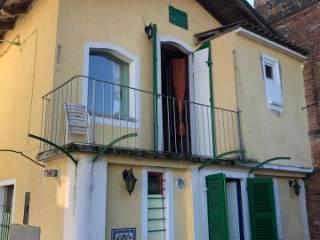 Foto - Villa unifamiliare via Giuseppe Garibaldi 79, Vignale Monferrato
