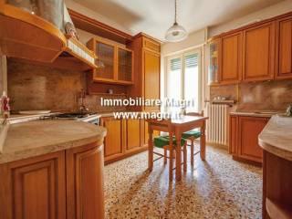 Foto - Attico Borgo Cavour, Bardolino