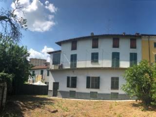 Foto - Cascina via Cantamessa 22, Vignale Monferrato