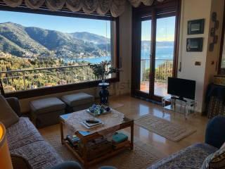 Foto - Apartamento T3 muito bom estado, primeiro andar, San Michele di Pagana, Rapallo