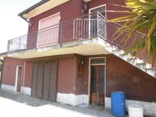 Foto - Villa unifamiliare via Frutteto, Bereguardo