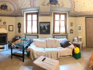 Foto - Villa unifamiliare vicolo Morra 1, Camagna Monferrato