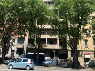 Foto - Appartamento corso Peschiera 248, Cenisia, Torino