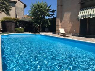 Foto - Villa unifamiliare via Molino 48, Torrevecchia Pia
