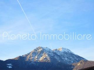Foto - Trilocale via Camondora, Sant'Omobono Terme