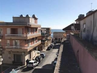 Immobile Vendita Portopalo di Capo Passero