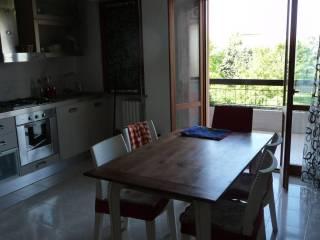 Foto - Trilocale via colleoni, Porto d'Ascoli, San Benedetto del Tronto