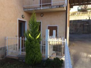 Foto - Bilocale buono stato, piano terra, Vallio Terme