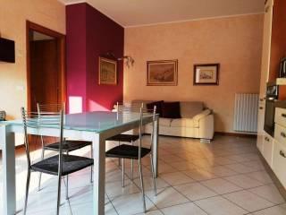 Foto - Trilocale via Sconzane, Sconzane, Vallio Terme