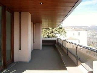 Foto - Villa unifamiliare, buono stato, 657 mq, Agnosine