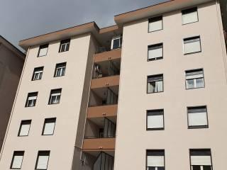 Foto - Quadrilocale buono stato, quarto piano, Pompei