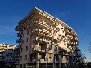 Foto - Appartamento via Addis Abeba 14, Centro Città, Biella