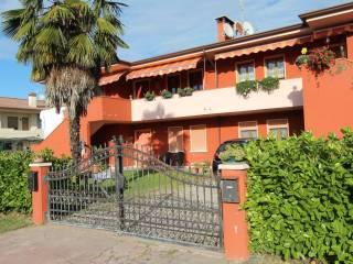 Foto - Appartamento via dei Casoni, Concordia Sagittaria
