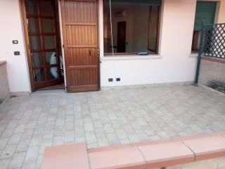 Foto - Trilocale via Fondovalle, Casona, Marano sul Panaro
