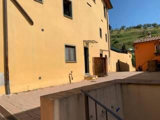 Foto - Terratetto plurifamiliare via di Bardancoli 2, Carmignano