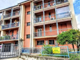 Foto - Appartamento Strada Gorra, Costigliole d'Asti