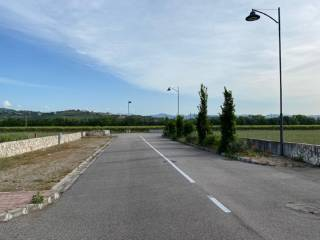 Foto - Terreno edificabile residenziale a Lavagno