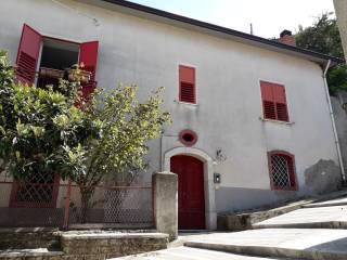 Foto - Cascina via Castelluccio, Santo Stefano del Sole