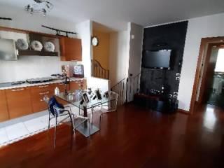 Foto - Appartamento ottimo stato, piano terra, Montelabbate