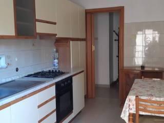 Foto - Quadrilocale via Niccolò Tommaseo, Vieste