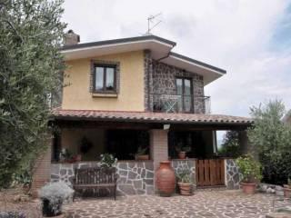 Foto - Villa unifamiliare via Carpinetana Ovest 8, Segni