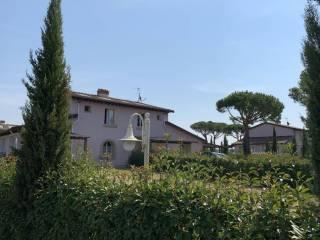 Foto - Trilocale ottimo stato, San Pietro in Palazzi, Collemezzano, Buca del Gatto, Cecina