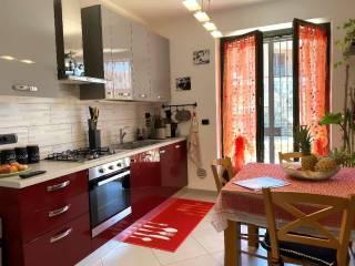 Photo - Apartment via T  C  Avalle, 14, Piscina