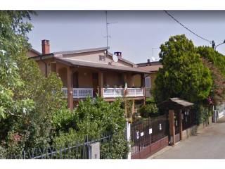 Foto - Appartamento via Brella, 6, Dorno