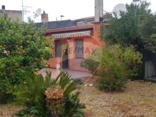 Foto - Einfamilienhaus via Medaglia d'oro San Manca Lupati, 60, Tramatza