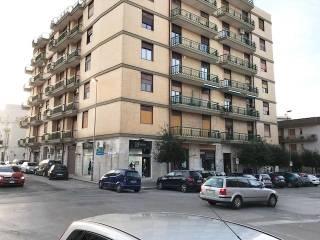 Foto - Quadrilocale via Mergellina 53, Gioia del Colle