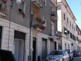 Foto - Trilocale via Orvietana, Castiglione in Teverina