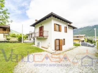 Foto - Villa unifamiliare via Cialancia, Festiona, Demonte