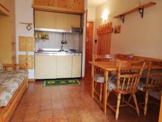 Foto - Monolocale Residence Valleverde, Filettino