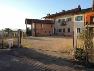 Foto - Casale via Profonda 5, Marentino
