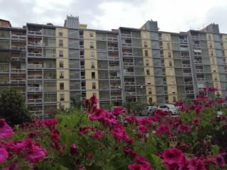 Фотография - Трехкомнатная квартира via Gustavo Vagliasindi, Vulcania - Sanzio, Catania