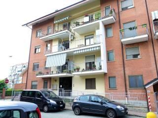 Photo - 3-room flat via Pietro Pastero, Brandizzo