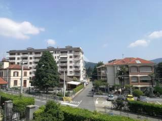 Foto - Appartamento buono stato, ultimo piano, Cumiana