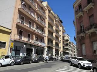 Foto - Appartamento via Vincenzo Giuffrida 107, Province - Veneto, Catania