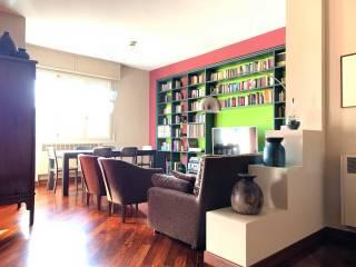 Foto - Appartamento corso Giuseppe Garibaldi 16, Ozzano dell'Emilia