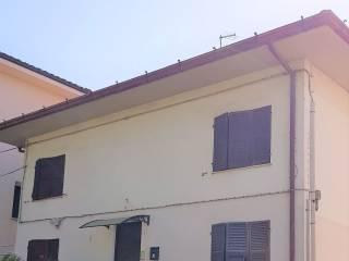 Foto - Terratetto plurifamiliare via Francesco Petrarca 11, Sant'Elpidio a Mare