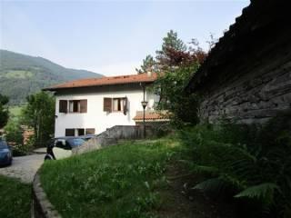Foto - Villa unifamiliare via Brugali, Abbazia, Albino